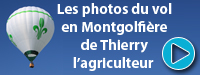 Photo Thierry l'agriculteur
